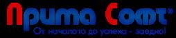 Prima-Soft Ltd.